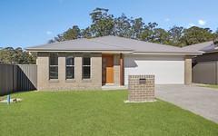 17 Saffron Avenue, Wauchope NSW