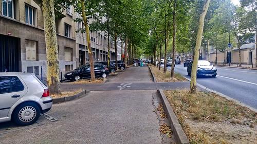 Paris 20180906 11