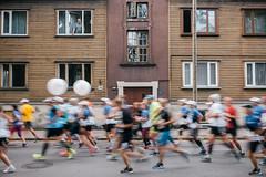 (Rait_Tuulas) Tags: tallinn eesti estonia marathon running 2018