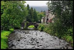 Afon Glaslyn (zweiblumen) Tags: afonglaslyn riverglaslyn beddgelert gwynedd wales cymru uk canoneos50d polariser zweiblumen