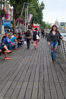 Dublin walk 6