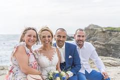 DSC06072 (flochiarazzo) Tags: ber enissa mariage