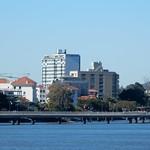 River Walkway thumbnail