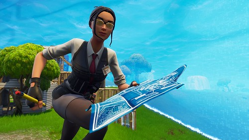 FortniteClient-Win64-Shipping_2018-09-12_01-53-06