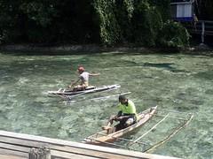 PNG 2018 - Tawali (Valerie Hukalo) Tags: hukalo valériehukalo png papouasienouvelleguinée papuanewguinea pacifique asie asia tawali oroprovince melanésie melanesia