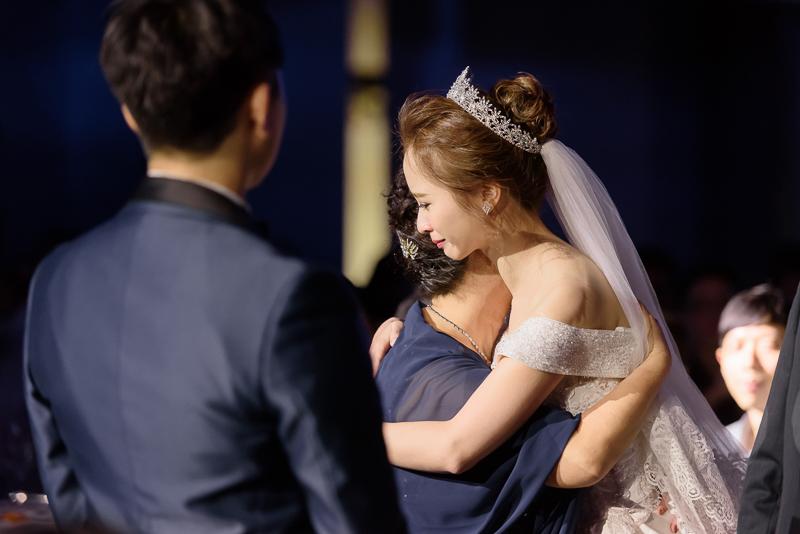 Miss Tiny, 板橋凱薩, 板橋凱薩婚宴, 板橋凱薩婚攝, 新秘MICO,櫟斯影像,MSC_0079