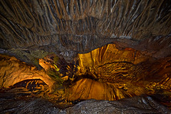 Looking Up (oybay©) Tags: lehmancaves caves lehman greatbasin greatbasinnationalpark national park usa cave great basin nevada outdoors stalagmite cavern nps nature inscription room stalagtite
