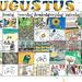 Visual_Diary_2018-08-Augustus