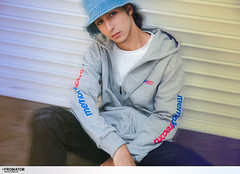 06 (GVG STORE) Tags: streetwear streetstyle coordination unisex unisexcasual crewneck hoodie gvg gvgstore gvgshop