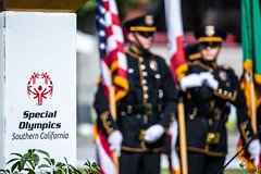 Jim Cayer - 2018 Special Olympics Summer Games 6-9-18 -10 - Copy (icapturetheaction) Tags: 2018socalspecialolympicssummergames 2018summergames sosc specialolympics
