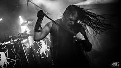 Marduk - live in Kraków 2018 - fot. Łukasz MNTS Miętka-8