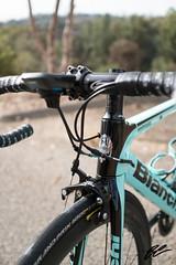 2018 Bianchi Aria (bcuison) Tags: bianchi bicycle