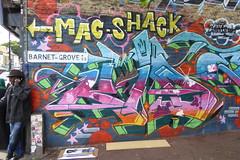 graffiti, Bethnal Green (duncan) Tags: graffiti bethnalgreen perfect