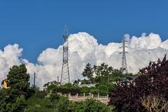 Barrio Portela-_DSC2921 (peruchojr) Tags: nubes redondela barrio galicia nwn groupenuagesetciel