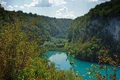 Plitvice Lakes National Park (Robur Zwyciezca) Tags: park narodowy jezior plitwickich nacionalni plitvička jezera plitvice lakes national croatia hrvatska 2018