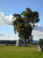 Al 051 (SegTours of Gettysburg) Tags: al