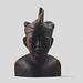 Balinese figurine (01)