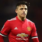 UCL Update! Sanchez May Fall Out of Favour at United (funsho.alade) Tags: seo digital marketing september 18 2018 0354pm football
