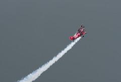 IMGP2170 (lopez.alexander) Tags: pittsspecial biplane aerobatics airshow aviation