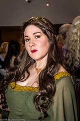 _5815899 DragonCon Sun 9-2-18 (dsamsky) Tags: 922018 atlantaga cosplay cosplayer costumes dragoncon dragoncon2018 hiltonatlanta lanternelves marriott sunday