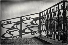 2018-08-18-Prague-548-Edit (Mandir Prem) Tags: chechrepublic europe outdoor places prague architecture backpakers city landscape street tourism travel trip