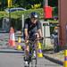 Ironman Edinburgh 2018_02008