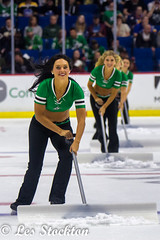 20180922_20273701-Edit (Les_Stockton) Tags: bokcenter dallasstars floridapanthers jääkiekko jégkorong sport xokkey babe eishockey haca hoci hockey hokej hokejs hokey hoki hoquei icehockey icegirl ledoritulys íshokkí