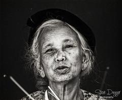 0S1A7815 (Steve Daggar) Tags: vietnam vietnamese candid portrait street
