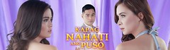 Kapag Nahati ang Puso August 20 2018 (ptfbacc) Tags: kapag nahati ang puso august 20 2018 pinoy tambayan | tv ng