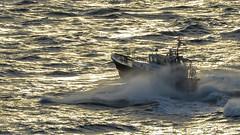 ... Dover Pilot ... (wolli s) Tags: dover pilot sea patrol ship england vereinigteskönigreich gb nikon d7100 uk