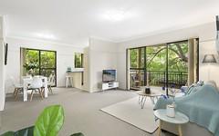 4/10-14 Gladstone Street, North Parramatta NSW