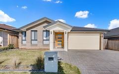 9 Brinsmead Avenue, Middleton Grange NSW