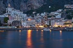 Amalfi Coast (AgarwalArun) Tags: sony a7m2 sonyilce7m2 landscape scenic nature views amalfi amalficoast italy europe costieraamalfitana unescoworldheritage bayofnaples salerno