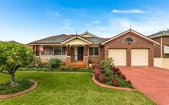 5 Rosella Grove, Farmborough Heights NSW