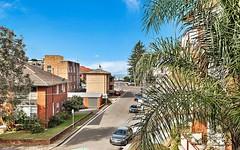 2/15-17 Nerang Road, Cronulla NSW