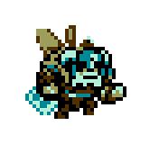 Shovel-Knight-Showdown-290818-074