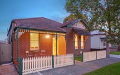19 Paling Street, Lilyfield NSW