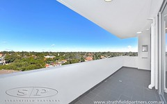 905/23-25 Churchill Avenue, Strathfield NSW