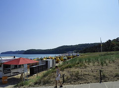 P8090230 (diddi.tr) Tags: binz rügen ostsee strandpromenade