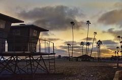 California Dreamin' (Bury Bury) Tags: california bury