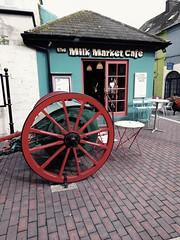 Le village côtier de Kinsale, Comté de Cork (Irlande) (bobroy20) Tags: kinsale cork village ireland irlande eire europe europa