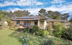 2 Ogilvie Place, Blackett NSW