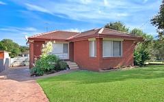 37 Morse Avenue, Kanahooka NSW