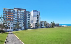 508/67 Watt Street, Newcastle NSW