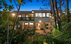 4 Sangrado Street, Seaforth NSW