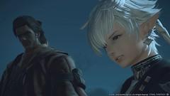 Final-Fantasy-XIV-070818-002