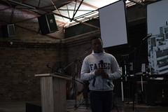 One Life Church Destiny Leadership Academy Big mssion-552