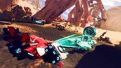 Starlink-Battle-for-Atlas-100918-017