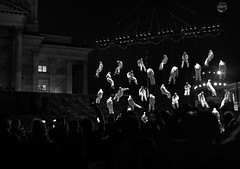 Helsinki_arts_festival