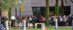 09-11-OSC-9-11-Memorial-350 (Valencia College) Tags: osc 911 memorial event editorial kissimmee fl usa